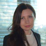 Марина Попова1