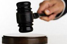 Очередной успех ЮА Деловые услуги в Арбитражном суде