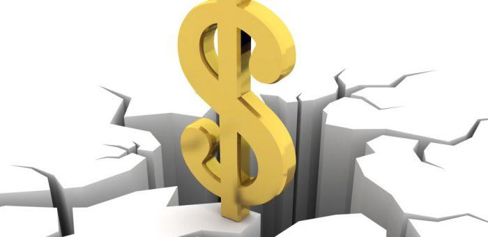 Банкротство как эффективный инструмент бизнеса