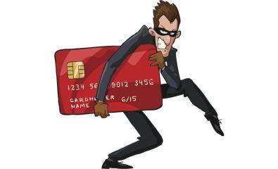 Как мошенники крадут средства с банковских счетов крупных компаний при помощи судебных решений
