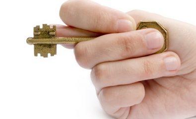 поручитель по кредиту рискует всем