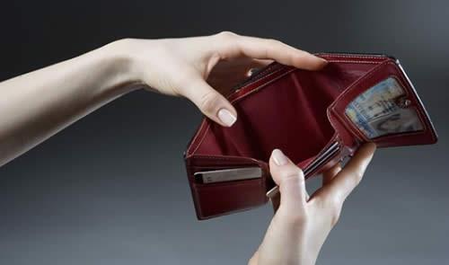 Сбербанк признал банкротом крупного бизнесмена