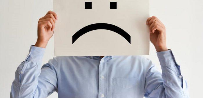 Налоговая проверка может быть инициирована и призвана недовольным работником компании