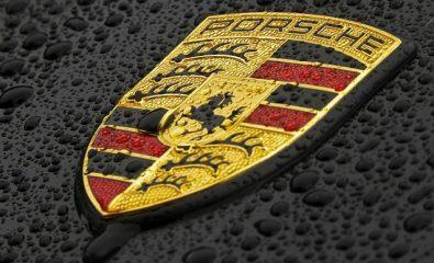 Налоговый спор: Porsche вышел победителем в споре с налоговиками